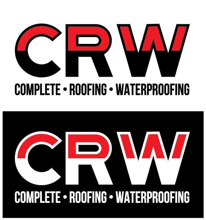 Complete Roofing & Waterproofing: 7166 Ed Everett Way, Carefree, AZ