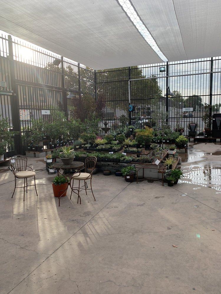 Outdoor Supply Hardware: 300 Floresta Blvd, San Leandro, CA