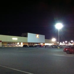 1dd23eb8be605 Kmart - CLOSED - Department Stores - 635 Dutchess Tpke
