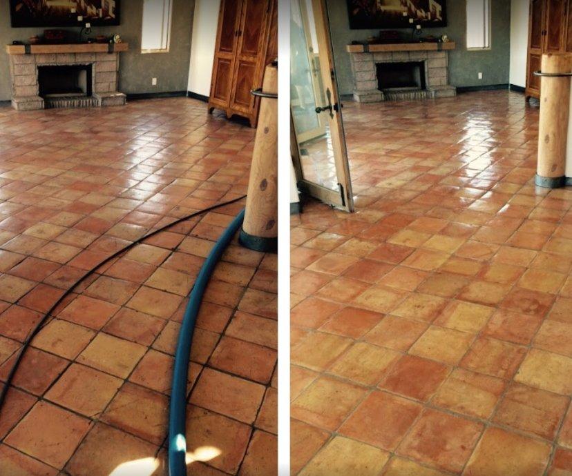 Approved Carpet Care & Tile