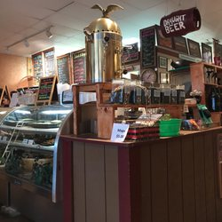 Woodstock Cafe Shoppes 57 Photos 75 Reviews Cafes 117 S