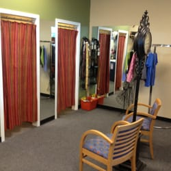 8d24747848c Top 10 Best Consignment Shops in Broomfield