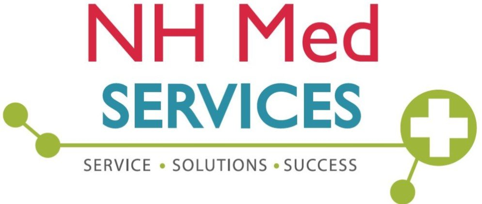 NH Med Services: 17563 S Nc Highway 109, Denton, NC