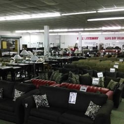 Photo Of American Freight Furniture And Mattress   Akron, OH, United States  ...