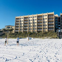 Awesome Best Destin Beach House Rental 19 Photos Vacation Download Free Architecture Designs Boapuretrmadebymaigaardcom