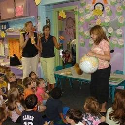 Photos For Miss Sue S Nursery School Summer Program Yelp