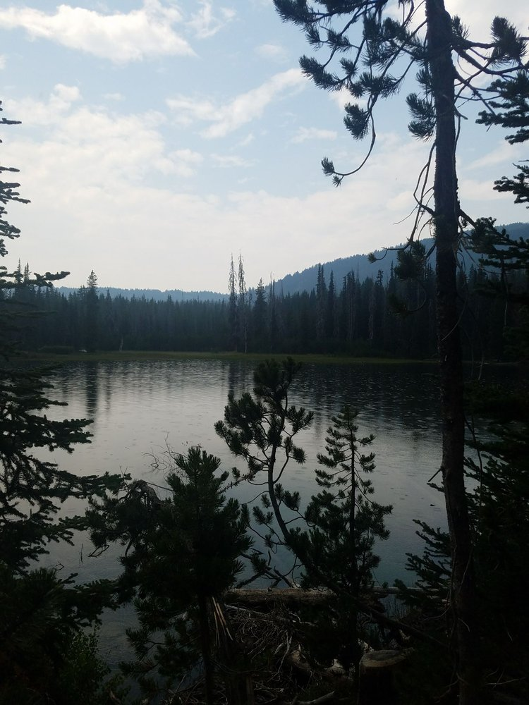 devils lake hindu singles Some of the meets we will host will be: biking - at a slow pace ~ 9 mph kayaking - 3 oaks, rock cut state park, other sites hiking - at a slow pace, local parks as well as starved rock, rock cut, lake geneva, and devils lake kayaking - at crystal lake, rock cut state park local concerts - in crystal lake and the surrounding area local.