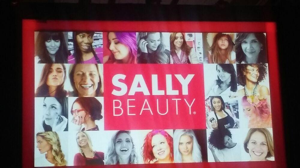Sally Beauty Supply: 1005 N Promenade Pkwy, Casa Grande, AZ