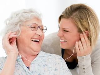 Griswold Home Care: 14301 Layhill Rd, Silver Spring, MD