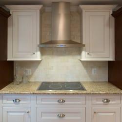 Photo Of M U0026 T Design Center   Rockville, MD, United States. Bethesda.  Bethesda Kitchen Remodel Part 53