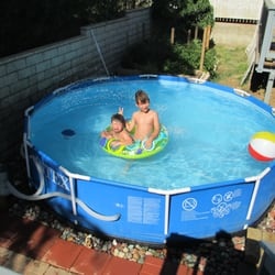 Photo Of Leslie S Pool Supplies Service Repair Yucaipa Ca United States