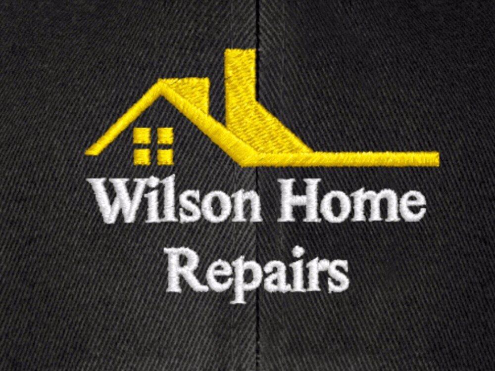 Wilson Home Repairs
