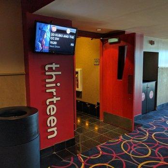 amc castleton square 14 26 photos amp 10 reviews cinema