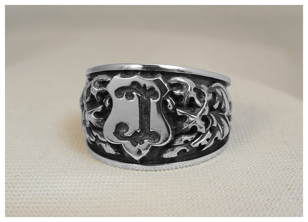 classic engraving jewelry 10 photos 10 reviews