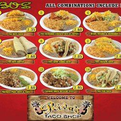 La Noria Mexican Food Closed 14 Reviews Mexican 1484