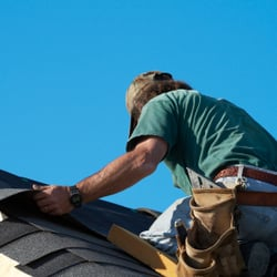 Photo Of CB Roofing Consultants   Nashville, TN, United States ...