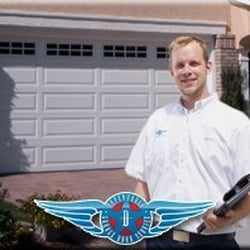 Photo Of Dependable Garage Door Service   La Mesa, CA, United States.  Dependable