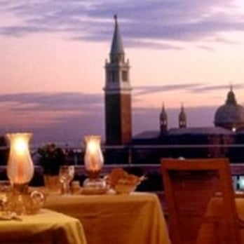 Terrazza Danieli - 76 Photos & 28 Reviews - Italian - Castello 4196 ...