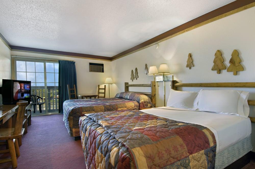 Duluth Spirit Mountain Inn   17 Photos U0026 10 Reviews   Hotels   9315  Westgate Blvd, Duluth, MN   Phone Number   Yelp