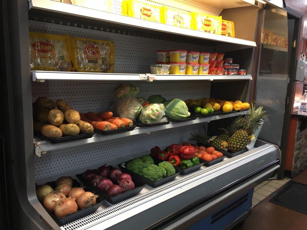 Silva's Market: 5920 Metropolis Way, Orlando, FL