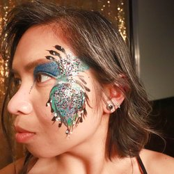 32fee1292 Face Painting By Lisa - 64 Photos & 66 Reviews - Face Painting ...