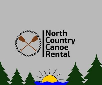 North Country Canoe Rental: 234 State St, Oscoda Township, MI