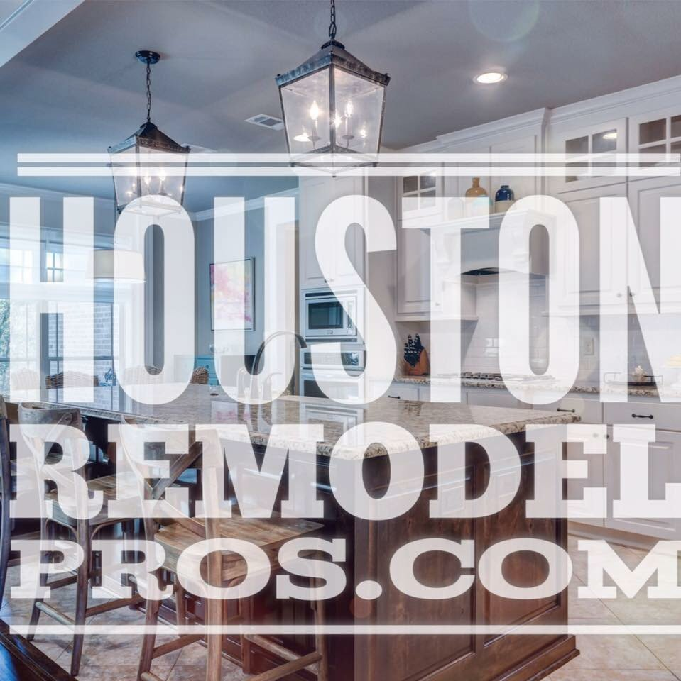 Houston Remodel Pros