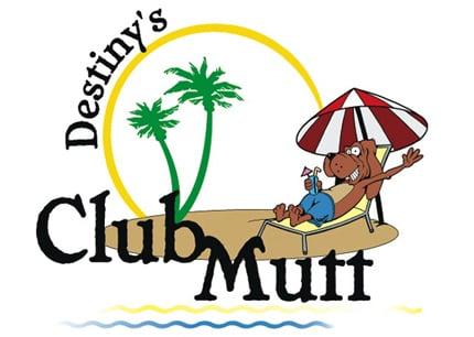 Destiny's Club Mutt: 2683 County Rd 42, Berthoud, CO