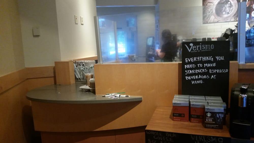 Starbucks   44 Reviews   Coffee U0026 Tea   1081 W Manning Ave, Reedley, CA    Phone Number   Yelp