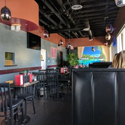 Photo Of Viet Palace Restaurant Pittsburg Ca United States
