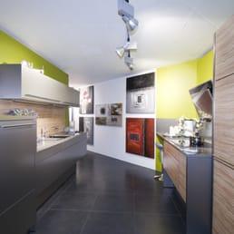 Photo Of EDU   Haus Der Küche   Buchs SG, St. Gallen, Switzerland
