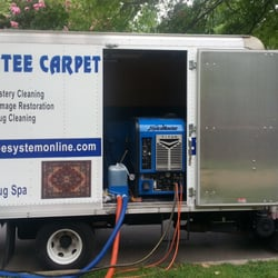 Guarantee Carpet Cleaning 10 Photos Carpet Cleaning