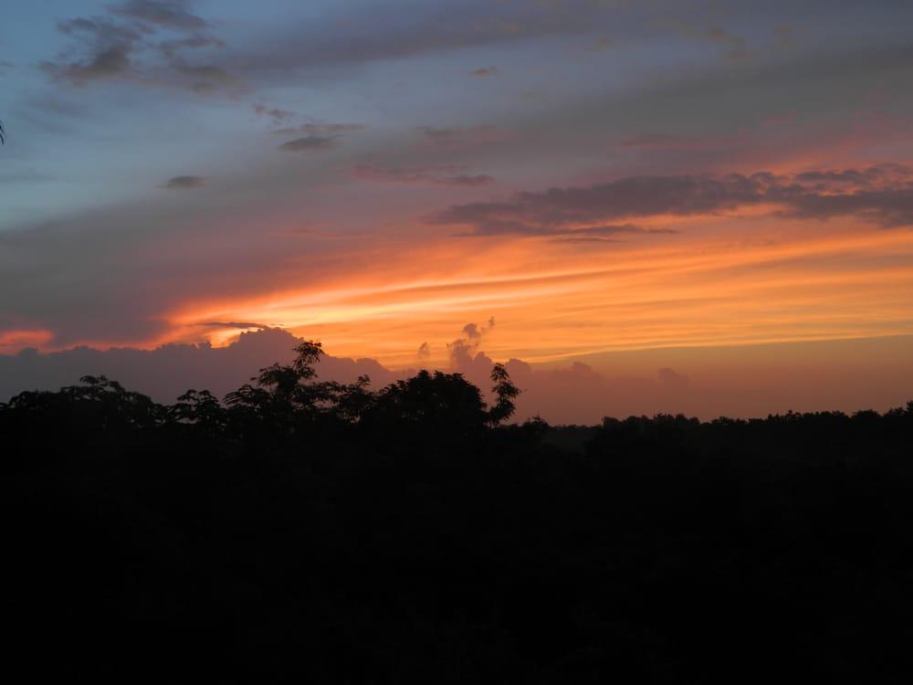 Libras: Carr. 100 S/N, Cabo Rojo, PR