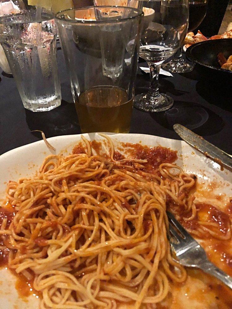 Italiano's Maplewood II