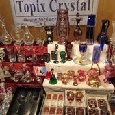 photo of czech christmas market washington dc united states vendor - Christmas Market Dc