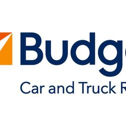 62787b840493e1 Budget Car   Truck Rental - Car Hire - 342 Murray Road