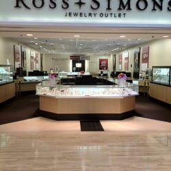 ross simons jewelry store closed jewellery 2700 ForRoss Simons Jewelry Store