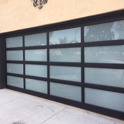Photo Of Best Value Garage Door Service   Sunnyvale, CA, United States.