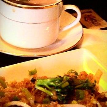 Tibetan Kitchen Victoria Review