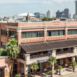 Photo Of Clarion Hotel Grand Boutique New Orleans La United States