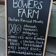 Irmo Farmers Market - 6671 St Andrews Rd, Columbia, SC