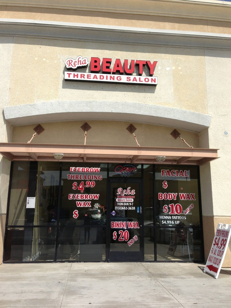 Reha Beauty Salon  10 Photos & 24 Reviews  Hairdressers. Need Cheap Car Insurance Ahlgrim Funeral Home. Hawaii Car Insurance Quote Incorporate In Nv. Low Income Mortgage Programs. Common App Universities Car Body Shop Houston. Private College In Florida Attorney Mesa Az. Business Process Mapping Software. Professional Flyer Printing Pull Up Posters. Telebrands Com Rewards Cards Top Isa Rates