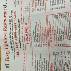 Canton Chinese Restaurant Kendall