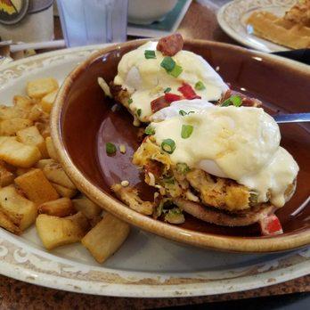 Another Broken Egg Cafe 229 Photos Amp 156 Reviews