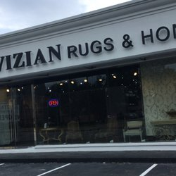 Photo Of Parvizian Rugs U0026 Home   Houston, TX, United States. Oriental Rugs