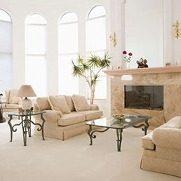 Delightful Photo Of Anne Roland Furniture   Salisbury, NC, United States