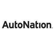 Autonation Ford Jacksonville >> AutoNation Ford Lincoln Orange Park - 22 Photos & 12 Reviews - Car Dealers - 7700 Blanding Blvd ...