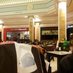 Gran plaza 2 13 rese as centros comerciales calle de los qu micos 2 majadahonda madrid - Lena majadahonda ...