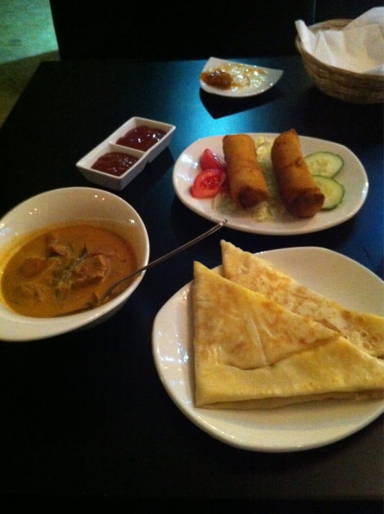 how to make jaffna chicken curry