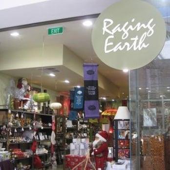 Raging Earth Watergardens Shopping 116 399 Melton Hwy Taylors Lakes Victoria Australia